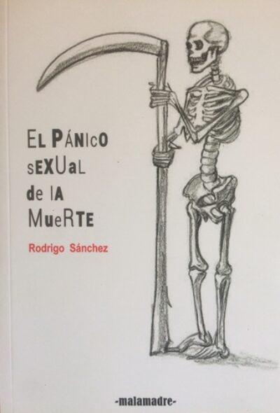 El Panico Sexual De La Muerte