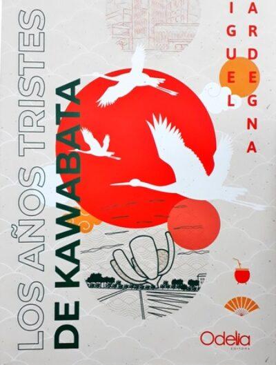 Años tristes de Kawabata, Los