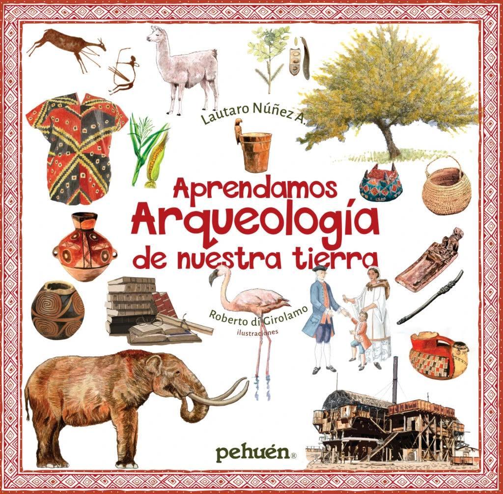 Aprendamos_arqueologia