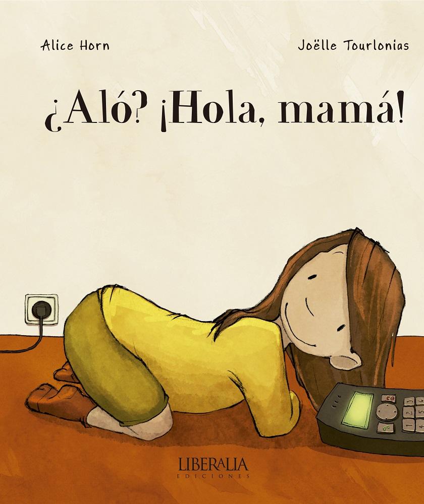 alo-hola-mama