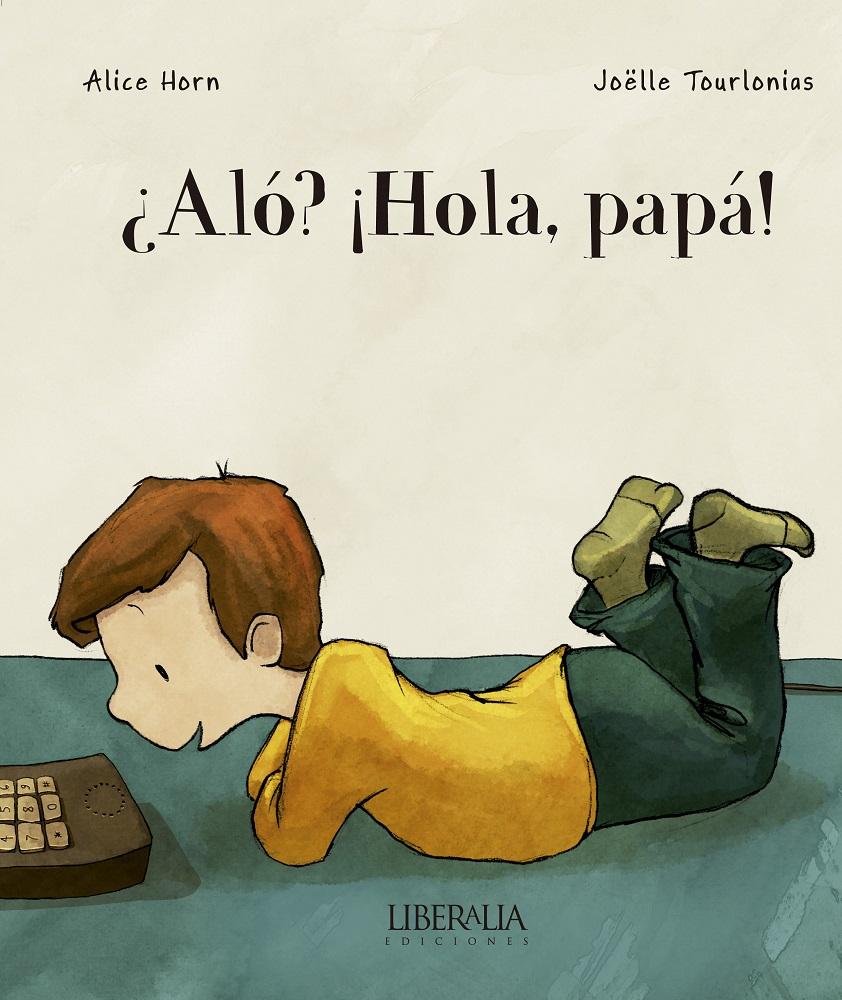 alo-hola-papa