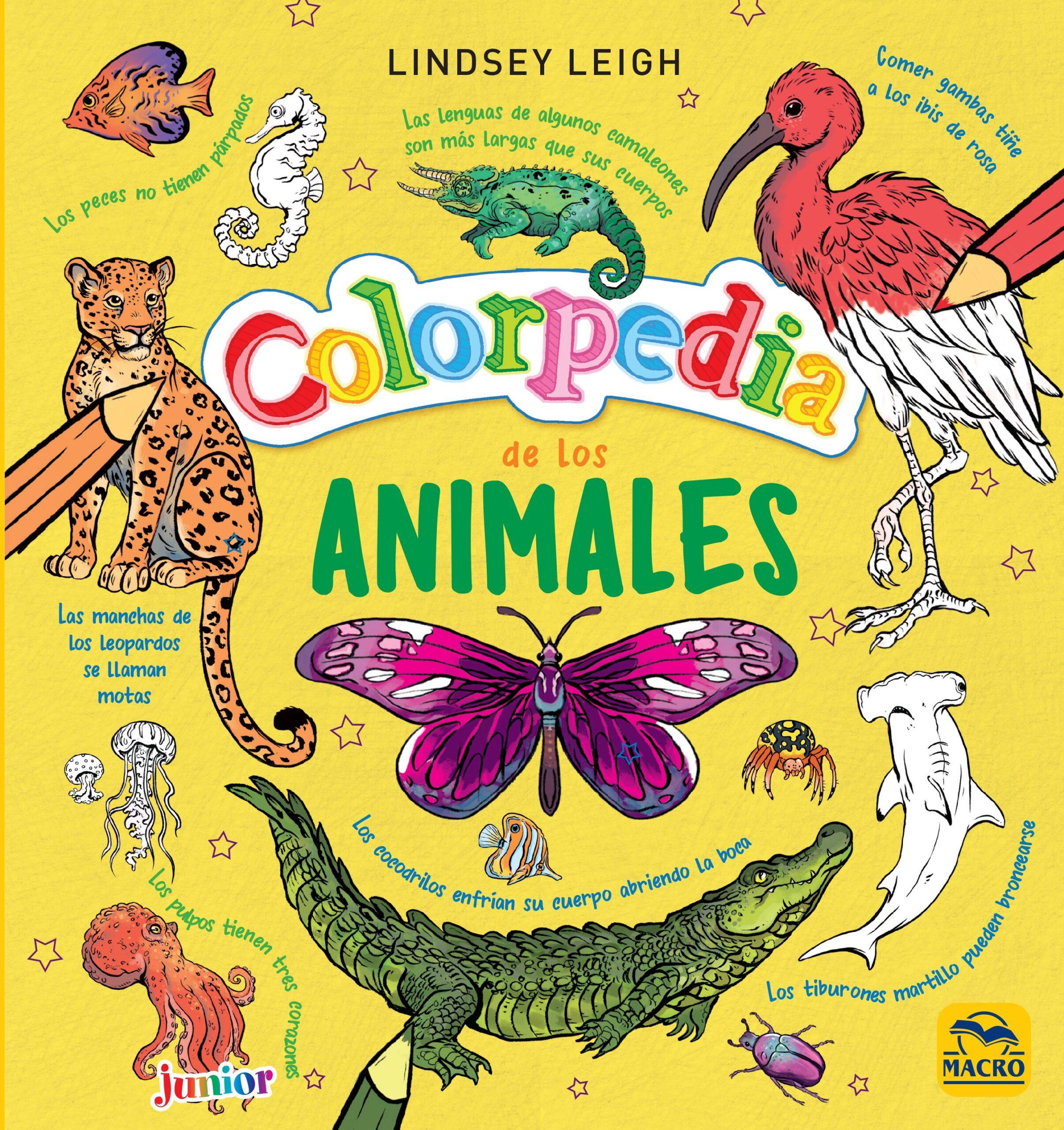 colorpedia-de-los-animales-01