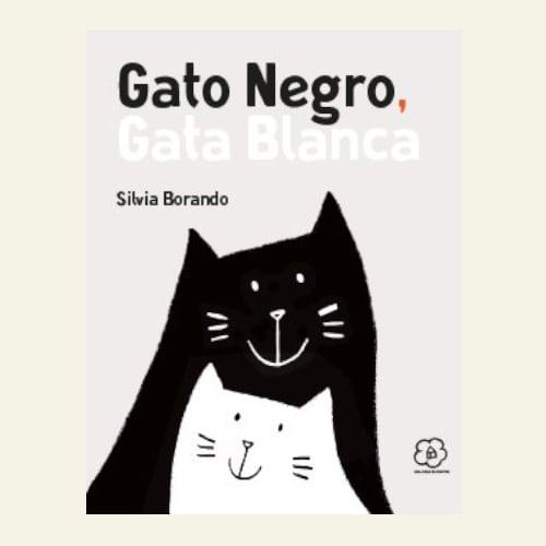 gatonegrogatablanca_01