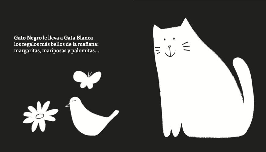 gatonegrogatablanca_02