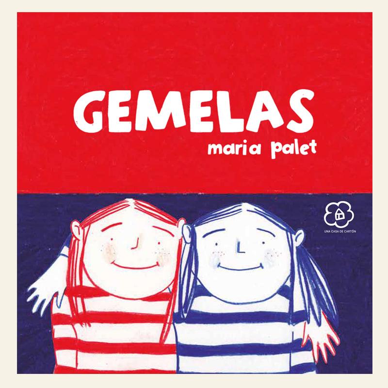 gemelas_01