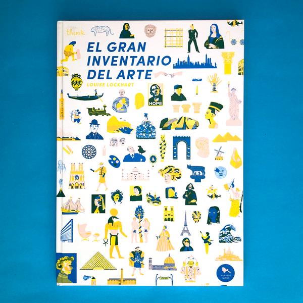 inventario-del-arte-01