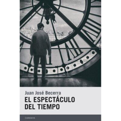El espectáculo del tiempo