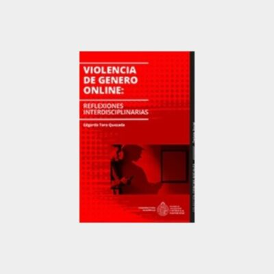 Violencia de género online
