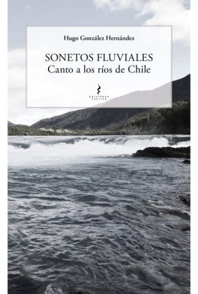 Sonetos fluviales