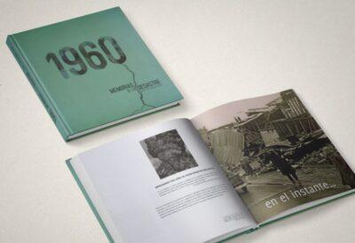 1960: Memorias de un desastre
