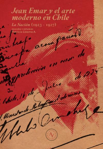 Jean Emar y el arte moderno en Chile