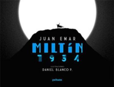 Miltin 1934