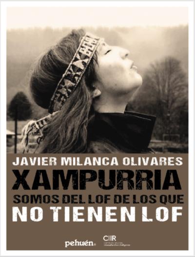 Xampurria : Somos Del Lof De Los Que No Tienen Lof