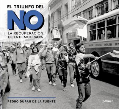 Triunfo Del No, El