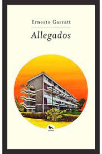 ALLEGADOS, 2ª ED.