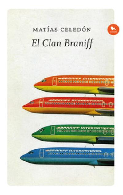 CLAN BRANIFF, EL