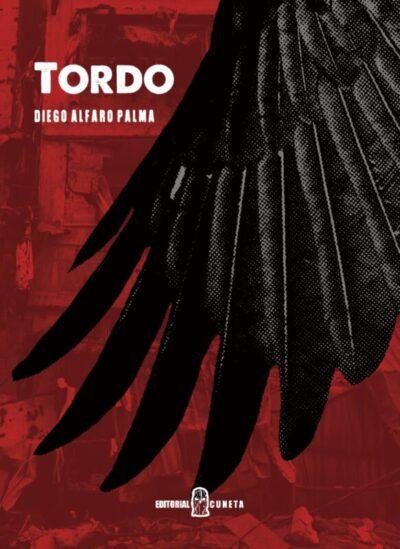 Tordo (2a Edición)