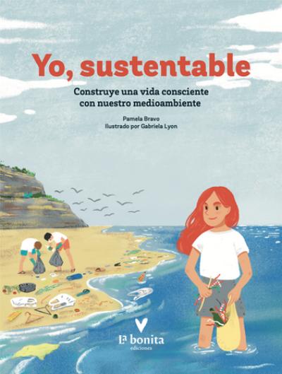 Yo, sustentable