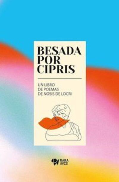 Besada por Cipris
