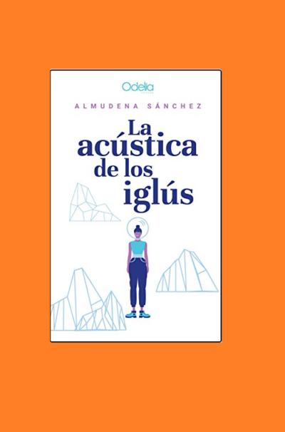 Acústica de los iglús, La